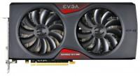 EVGA GeForce GTX 980 1291Mhz PCI-E 3.0 4096Mb 7010Mhz 256 bit DVI HDMI HDCP