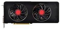 XFX Radeon R9 280 1000Mhz PCI-E 3.0 3072Mb 5200Mhz 384 bit 2xDVI HDMI HDCP