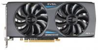 EVGA GeForce GTX 970 1190Mhz PCI-E 3.0 4096Mb 7010Mhz 256 bit 2xDVI HDMI HDCP