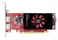 HP FirePro W2100 PCI-E 3.0 2048Mb 128 bit