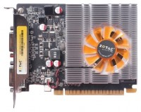 ZOTAC GeForce GT 740 993Mhz PCI-E 3.0 2048Mb 1782Mhz 128 bit 2xDVI Mini-HDMI HDCP