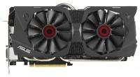 ASUS GeForce GTX 780 863Mhz PCI-E 3.0 6144Mb 6008Mhz 384 bit 2xDVI HDMI HDCP