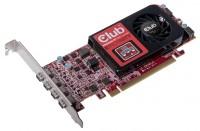 Club-3D Radeon R7 250 800Mhz PCI-E 3.0 2048Mb 4500Mhz 128 bit HDCP