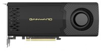 Gainward GeForce GTX 970 1051Mhz PCI-E 3.0 4096Mb 7000Mhz 256 bit DVI Mini-HDMI HDCP