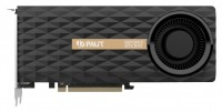 Palit GeForce GTX 970 1051Mhz PCI-E 3.0 4096Mb 7000Mhz 256 bit DVI Mini-HDMI HDCP