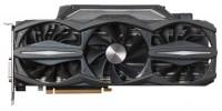 ZOTAC GeForce GTX 980 1291Mhz PCI-E 3.0 4096Mb 7200Mhz 256 bit DVI HDMI HDCP
