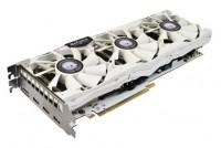 KFA2 GeForce GTX 770 1202Mhz PCI-E 3.0 2048Mb 7010Mhz 256 bit 3xMini-HDMI HDCP