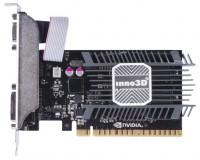 Inno3D GeForce GT 720 797Mhz PCI-E 2.0 2048Mb 1600Mhz 64 bit DVI HDMI HDCP