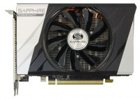 Sapphire Radeon R9 285 928Mhz PCI-E 3.0 2048Mb 5500Mhz 256 bit DVI HDMI HDCP