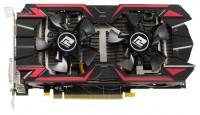 PowerColor Radeon R9 285 945Mhz PCI-E 3.0 2048Mb 5500Mhz 256 bit 2xDVI HDMI HDCP