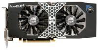 HIS Radeon R9 285 938Mhz PCI-E 3.0 2048Mb 5500Mhz 256 bit 2xDVI HDMI HDCP