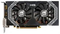 HIS Radeon R9 285 938Mhz PCI-E 3.0 2048Mb 5500Mhz 256 bit 2xDVI HDMI HDCP Mini IceQ X