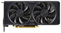 EVGA GeForce GTX 750 1229Mhz PCI-E 3.0 1024Mb 5012Mhz 128 bit DVI HDMI HDCP