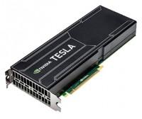 PNY Tesla K40 745Mhz PCI-E 3.0 12288Mb 6000Mhz 384 bit Silent