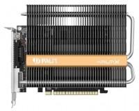 Palit GeForce GTX 750 Ti 1020Mhz PCI-E 3.0 2048Mb 5400Mhz 128 bit 2xDVI Mini-HDMI HDCP