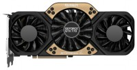 Palit GeForce GTX 770 1085Mhz PCI-E 3.0 2048Mb 7010Mhz 256 bit 2xDVI HDMI HDCP JETSTREAM