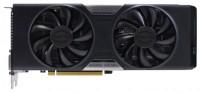 EVGA GeForce GTX 780 Ti 876Mhz PCI-E 3.0 3072Mb 7000Mhz 384 bit 2xDVI HDMI HDCP ACX Cooler