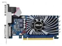 ASUS GeForce GT 730 901Mhz PCI-E 2.0 1024Mb 5010Mhz 64 bit DVI HDMI HDCP