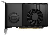Gainward GeForce GT 730 700Mhz PCI-E 2.0 1024Mb 128 bit DVI HDMI HDCP