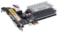 ZOTAC GeForce GT 730 902Mhz PCI-E 1x 2.0 1024Mb 1800Mhz 64 bit DVI HDMI HDCP
