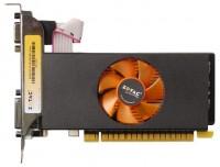 ZOTAC GeForce GT 730 902Mhz PCI-E 2.0 1024Mb 5010Mhz 64 bit DVI HDMI HDCP