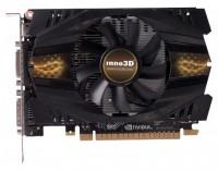 Inno3D GeForce GT 740 1058Mhz PCI-E 3.0 2048Mb 5000Mhz 128 bit 2xDVI Mini-HDMI HDCP