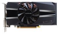 Sapphire Radeon R7 260X 1050Mhz PCI-E 3.0 1024Mb 6000Mhz 128 bit 2xDVI HDMI HDCP