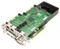 PNY Quadro K5000 PCI-E 2.0 4096Mb 256 bit 2xDVI Sync