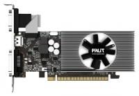 Palit GeForce GT 740 993Mhz PCI-E 3.0 1024Mb 1782Mhz 128 bit DVI HDMI HDCP