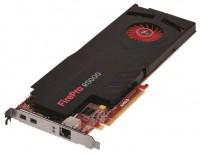 AMD FirePro R5000 PCI-E 3.0 2048Mb 256 bit