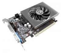 Gainward GeForce GTX 750 1020Mhz PCI-E 3.0 1024Mb 5010Mhz 128 bit DVI Mini-HDMI HDCP