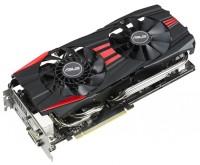 ASUS Radeon R9 290 947Mhz PCI-E 3.0 4096Mb 5000Mhz 512 bit 2xDVI HDMI HDCP DirectCU