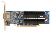 Sapphire Radeon R5 230 625Mhz PCI-E 2.1 1024Mb 1600Mhz 64 bit 2xDVI HDMI HDCP