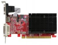 PowerColor Radeon R5 230 625Mhz PCI-E 2.1 1024Mb 1334Mhz 64 bit DVI HDMI HDCP