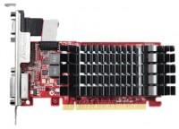ASUS Radeon R7 240 780Mhz PCI-E 3.0 2048Mb 1800Mhz 128 bit DVI HDMI HDCP