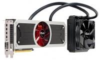 Club-3D Radeon R9 295X2 1018Mhz PCI-E 3.0 8192Mb 5000Mhz 1024 bit DVI HDCP