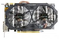 GIGABYTE GeForce GTX 660 1033Mhz PCI-E 3.0 3072Mb 6008Mhz 192 bit 2xDVI HDMI HDCP