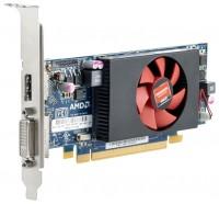 HP Radeon HD 8490 PCI-E 2.0 1024Mb 64 bit DVI HDCP