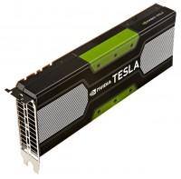 PNY Tesla K20X PCI-E 2.0 6144Mb 320 bit