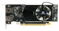 Sapphire Radeon R7 240 730Mhz PCI-E 3.0 2048Mb 1800Mhz 128 bit 2xHDMI HDCP