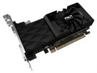 Palit GeForce GT 630 700Mhz PCI-E 2.0 1024Mb 1400Mhz 128 bit DVI HDMI HDCP