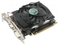 Point of View GeForce GTX 650 1058Mhz PCI-E 3.0 4096Mb 5000Mhz 128 bit DVI HDMI HDCP