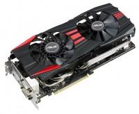 ASUS Radeon R9 290X 1000Mhz PCI-E 3.0 4096Mb 5000Mhz 512 bit 2xDVI HDMI HDCP DirectCU