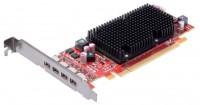 AMD FirePro 2460 PCI-E 2.1 512Mb 64 bit