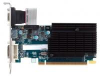 Sapphire Radeon HD 5450 650Mhz PCI-E 2.1 1024Mb 1333Mhz 64 bit DVI HDMI HDCP