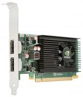 HP Quadro NVS 310 520Mhz PCI-E 2.0 512Mb 64 bit