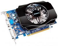 GIGABYTE GeForce GT 630 700Mhz PCI-E 2.0 2048Mb 1600Mhz 128 bit DVI HDMI HDCP