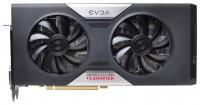 EVGA GeForce GTX 780 Ti 1020Mhz PCI-E 3.0 3072Mb 7000Mhz 384 bit 2xDVI HDMI HDCP