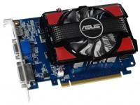 ASUS GeForce GT 630 700Mhz PCI-E 2.0 2048Mb 1600Mhz 128 bit DVI HDMI HDCP