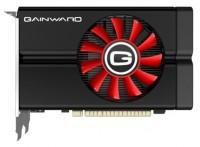 Gainward GeForce GTX 750 1085Mhz PCI-E 3.0 1024Mb 5100Mhz 128 bit DVI Mini-HDMI HDCP